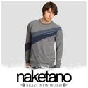 Naketano Webshop