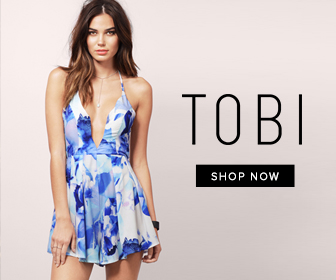 tobi.com