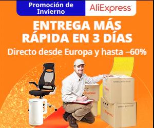 Worldwide sales,