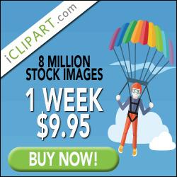 iCLIPART.com