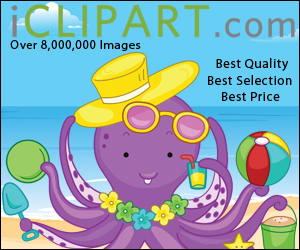Royalty-Free Images @ iCLIPART.com