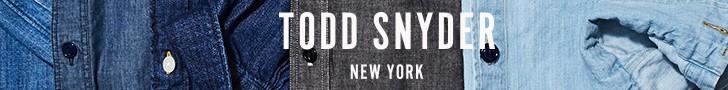 Visit Todd Snyder New York