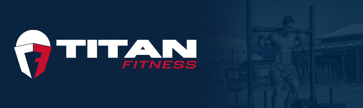 Titan Fitness_728x90