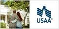 USAA Homeowners Insurance Affiliate Program