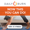 DailyBurn Promo Code and Discount Deals