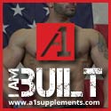 a1supplements, health supplements, sports nutrition, health and wellness
