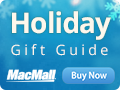 Cyber Monday at MacMall.com