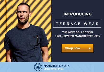 Terracewear 440x304