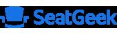 SeatGeek Partner Program
