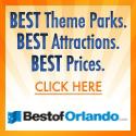 Best of Orlando banner