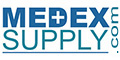 Brand name Medical Supplies @ Discounted Prices!