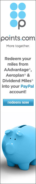Paypal Points POINTS