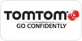 TomTom Go Confidently