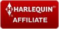 An affiliate of eHarlequin.com