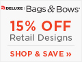 Bags & Bows by Deluxe