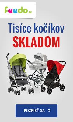 Feedo.sk: Hracky