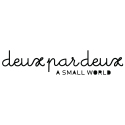 Deux par Deux Childrens Designer Clothing