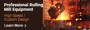 Wholesale Building Aluminum Material