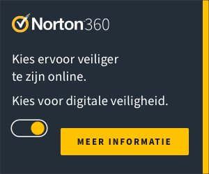 Norton NL-Black Friday-360 Deluxe-300_250