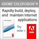 coldfusion_9_125x125_A