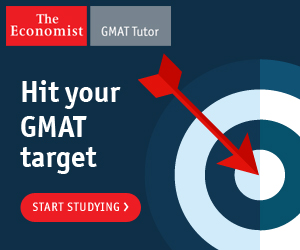 Hit Your GMAT Target