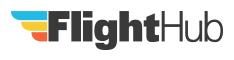 Compare Flights on FlightHub