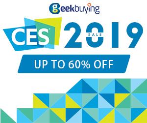 Image for CES 2019 Sale