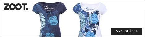 damska moda, jarni trendy