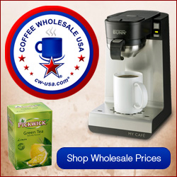 Coffee Hashtags - Coffee Wholesale USA - Wholesale Prices for Everyone