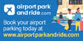 Airport Park and Ride - Book your parking today - 120x60