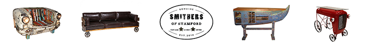 Smithers of Stamford Banner wide