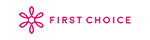 First Choice Logo