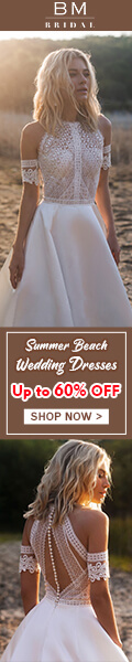 Free Shipping Wedding Dresses