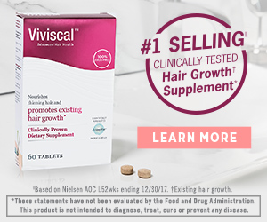 image 9280301 12137332 Viviscal Hair Growth Supplements For Men And Women Review 2020