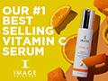 VITAL C Anti-aging Serum Bestseller