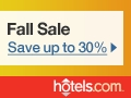 hotels.com hotel coupon code discount
