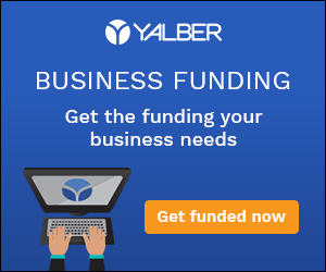 Image for Easy business financing