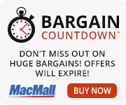 MacMall Deals of the Day