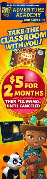 给一个月的五个月的钱来吧!