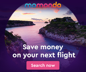 Momondo Flights