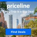 Priceline!