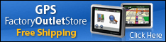 FREE Shipping on GPS Systems & Accessories at GPS