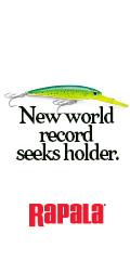 Rapala World Record 120x240