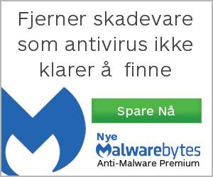 Malwarebytes for Home | Anti-Malware Premium | Free Trial Download