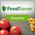 Shop now at FoodSaver.com!