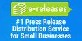 120x60 The #1 Press Release