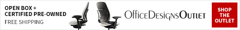 Incredible savings on Eames Lounge & Ottomans!
