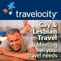 Travelocity Gay and lesbian travel deals