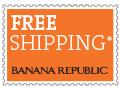banana republic black friday sales on tall clothing