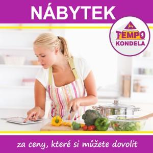 Temponabytek.cz
